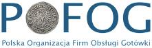 POFOG | Polska Organizacja Firm Obsługi Gotówki